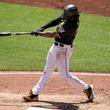 【MLB】パイレーツ野手の144M特大場外弾に現役選手も驚愕 「なーーーんてこった」