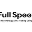 ヴァリューズ&フルスピード&バイドゥが中国インバウンドセミナーを共催 中国の最新デジタル事情やインバウンド動向からマーケティング設計手法まで解説