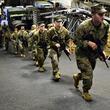 「海兵隊のグアム移転は再検討を」総司令官が提議