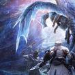 PlayStation(R)4『モンスターハンター:ワールド』の超大型拡張コンテンツ『モンスターハンターワールド:アイスボーン』2019年9月6日(金)に発売決定!