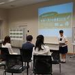 G20でも議論される「世界の教育問題」を、中高生が国会議員に講義  中高生による国会議員のための「世界一大きな授業」 今年も5月15日(水)に実施
