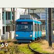 今週末は世田谷線50周年記念フェス