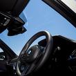 車内温度上昇を抑え紫外線もカット!フロントガラスの保護もできるウインドウフィルムとは
