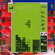 『テトリス99』がゲームボーイ仕様の画面になるイベント開催。ひとり用を追加する有料DLCも発売