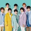 Hey! Say! JUMP/金爆/イル・ヴォーロ/髭男ら出演 令和初の『ミュージックステーション』今夜放送
