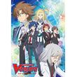 TVアニメ「カードファイト!! ヴァンガード」新シリーズ「続・高校生編」が5月11日より放送開始!