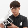 カメラの基礎が学べるドローン空撮初心者向けの講座 「ドローン操縦士のためのカメラ入門eラーニング講座」開講 ― 2019年5月10日(金)よりスタート ―