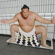 その85 大相撲親方の「日本国籍」取得「こんなものいらない!?」」(岩城元)