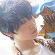 """「テニミュ」でブレイク!永遠の美少年""""俳優・増子敦貴、「大人の自分に出会う旅」を追った、待望のファースト写真集発売決定!!"""