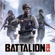 第二次世界大戦FPS『BATTALION 1944』正式リリース日決定! 戦場は東部戦線にも拡大