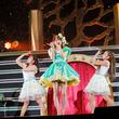 小倉唯、最大規模ツアーでステップアップ!多彩な表現で魅せた全23曲