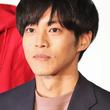 松坂桃李、俳優としての危機感「このままいくと……」