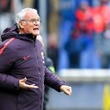 「私の仕事はあと3試合」…ラニエリ監督が今季限りでのローマ退団を明言