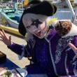 【ゴー☆ジャス(宇宙海賊) 他】ネタ以外も最高!お笑い芸人ツイートまとめ(5/12)