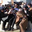 川棚温泉の守護神・青龍の舞う夜祭り。山口県下関市で「川棚温泉まつり2019」開催