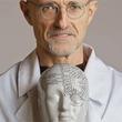 ついになのか!?世界初となる人間の遺体を使った人体頭部移植に成功したと公式発表