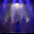 『COCOON 月の翳り星ひとつ』開幕!安西慎太郎、宮崎秋人、末満健一の開幕コメント&舞台写真到着