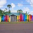 知る人ぞ知る?マウイ島のピースフルで小さな街パイアの魅力