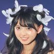 欅坂の音楽性をリスペクト!? 乃木坂46が長年抱える深刻な課題とは?
