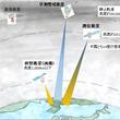 半島急変:中露の衛星使い北朝鮮が誘導ミサイル発射