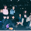 BiS第2期ラストツアー名古屋編 ペリ最後の凱旋! 令和元日に笑顔も涙も咲き乱れる「BiSの私を最後にちゃんと見せよう!」