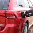 三菱 アウトランダーPHEV、68%の顧客が毎日充電…欧州で充電実態調査