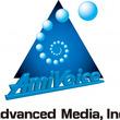 コンコルディア・フィナンシャルグループにAI音声認識を活用した「AmiVoice 議事録作成支援システム」が採用されました