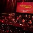 最新作「ファイアーエムブレム 風花雪月」の主題歌をフルコーラスで披露。「ファイアーエムブレム EXPO」をレポート