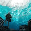 Sou、3年8ヶ月ぶりとなる新アルバム『深層から』をリリース&東名阪夏ツアーの開催を発表