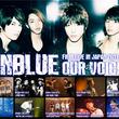 大ヒット公開中!韓国ロックバンドCNBLUEのスーパーライブ映像が熱狂的アンコールに応えて6.28(金)に全国の映画館にて一夜限りの追加上映を決定!!