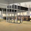 サテライトオフィスやテレワークスポットとして活用できる シェアオフィスが 6月1日(土) 千葉駅徒歩1分にオープン 都心へのラッシュ通勤を回避し、新しい働き方を実現