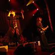 GLAY、アルバム『HEAVY GAUGE』のアンソロジー盤を掲げたツアーが開幕