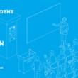 3年間で30組の起業家を輩出するジーズアカデミー卒業制作プロダクト発表デモデー『GLOBAL GEEK AUDITION vol.12』6/6[THU]、表参道で開催