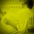 高齢妊婦を差し置いて… 『クワバタオハラ』小原のブログに怒り心頭