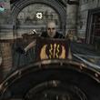 Xbox One『Ryse: Son of Rome』のプロトタイプ版が発掘! 360用で一人称視点だった頃の映像公開