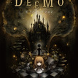 全世界で2,100万ダウンロードを越え、ロングヒットを続ける音楽ゲームアプリ『DEEMO』の人気曲がついに楽譜化!ピアノソロ・連弾DEEMO ピアノコレクション 6月15日発売!