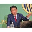 安倍首相とTOKIOの会食写真、「安倍首相が訴えられることは…」と中国ネットはハラハラ?