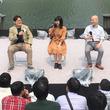 株式会社AKALI 徳島マチ★アソビに初出展。地方創生トークショーや将棋大会を開催