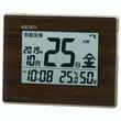 「令和」表示がうれしい和暦で使いたくなるデジタル時計