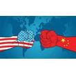 米中貿易協議は物別れ、真っ先に影響受けるのは韓国か―米華字メディア