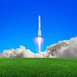 日本の宇宙開発能力は軽視できない! ロケットの開発能力は非常に高い=中国メディア