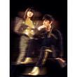 MYTH & ROID 9枚目シングルは7月放送TVアニメ『異世界チート魔術師』OPテーマに決定!