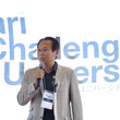 FC今治が地域課題解決型ワークショッププログラム「Bari Challenge University」を開催!