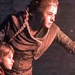 「A Plague Tale: Innocence」のローンチトレイラー公開。過酷なヨーロッパ暗黒時代に生きる幼い姉と弟は,異端審問官や黒死病から逃げきれるか