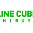渋谷公会堂の新名称は「LINE CUBE SHIBUYA」 こけら落とし公演はPerfumeに決定