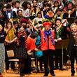 観客が演奏曲を選ぶFFの吹奏楽コンサート「BRA★BRA FINAL FANTASY みんな de えらぼー!with Siena Wind Orchestra」をレポート
