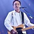 小田和正、デビューシングルから最新シングルまで全曲ストリーミング配信開始