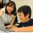 テレビ大阪人気キャラクター「たこるくん」を使ってアニメーションとミニゲームの制作体験できる小学生向けプログラミングワークショップ「夏休みテレビ大阪プログラミングキャンプ」を開催。参加小学生を募集開始!