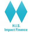 H.I.S. Impact Finance、エイチ・アイ・エス、GMOあおぞらネット銀行 金融業務に係る三社間の包括的業務提携に向けた覚書締結