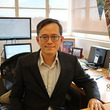 米中貿易戦が長期化 経済学者「中国の供給網が崩壊」